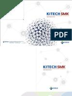 Transfer technology List1.pdf