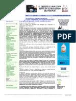 Bibliografía Revista Veterinaria.pdf