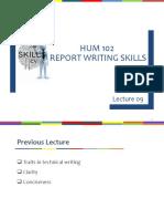 HUM102_Slides_Lecture09-1.pptx