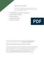 actividad 5 analisis diagnostico
