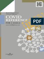 CovidReference02_pt_Yellow.pdf
