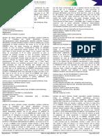 20191121_280.pdf