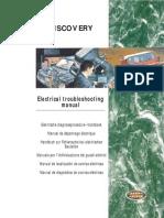 Discovery 1 my96 - manual de localizacion de averias electricas.pdf