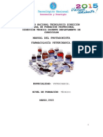 3FARMACOLOGIA VET (1).doc