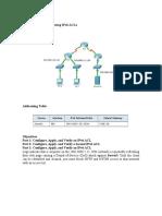 Laboratorio 9.5.2.6.docx