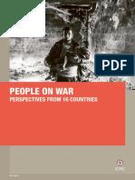 people_on_war_report