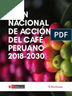PNA-Cafe (pliegos) 18Oct2018 (1).pdf