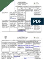Actividades contingencia ESPAÑOL G 7, 8,9  CIANECIAS G4  SOCIEMOCIONAL G4 - 2 PARTE (1).docx