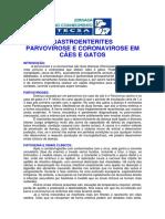 GASTROENTERITES PARVOVIROSE E CORONAVIROSE EM CÃES E GATOS (6).pdf