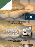 Proceso-constructivo-de-recubrimientos-y-acabados.pptx