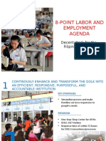 FINAL_8_Point_Labor_and_Employment_Agenda