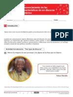 discurso oral excelente.pdf