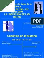 coaching PARA TODOS...