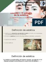 Presentación-5 (2).pptx