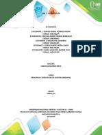 Unidad1 Fase 2 - Planificación.docx