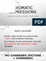387117658-Idiomatic-Expressions-English-8.pptx