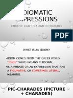 387117658-Idiomatic-Expressions-English-8.pptx
