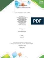 Fase 5 - Evaluación y Articulación de Procesos (1)