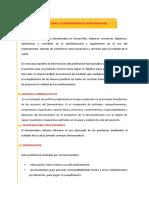 PAUTAS_BASICAS_PARA_LA_DISPENSACION_DE_MEDICAMENTOS