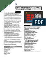 pdf_13507a4bedfbdcd15539e5cc994b677b