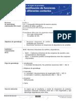 Matematicas 10° (2).pdf