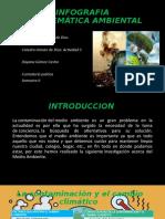 infografia actividad 5