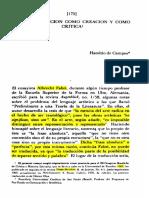 2. Haroldo_de_Campos_De_la_traduccion_como_creacion_y_como_critica_-_Matas.pdf