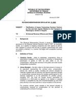 39660rmc no. 31-2008.pdf