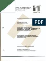 NMX-C-442-ONNCCE-2010.pdf
