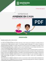 Telesecundaria 1°.pdf