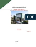 DIAGNOSTICO_DE_SALUD_EJEMPLO.docx