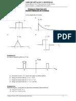TP#5_TRANSFORMADAS DE FOURIER.pdf