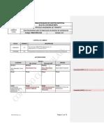 PM03-PR03-G04 GUIA LINEAMIENTOS ELABORAC DISEÑO SEÑALIZACION 2020.pdf