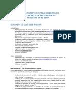 Paso_paso_contratistas (1).docx