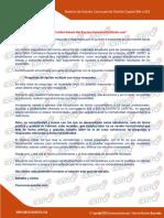 UNIDAD ADMINISTRATIVA ESPECIAL DE SERVICIOS PÚBLICOS – UAESP A.pdf