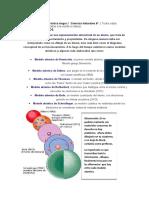 Actividad practica hogar  Modelos Atomicos 8º Ciencias Naturales.docx