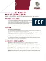 Ultrasonic+Time+of+Flight+Diffraction_AIRS_0311