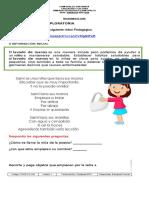 Guia 4-8 mayo (2).doc