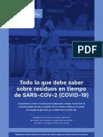 Todo_debe_saber_sobre_residuos_tiempo_SARS-COV-2_COVID-19.pdf.pdf