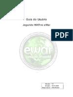 Manual Ewar