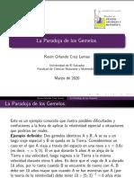 CL16033.pdf
