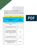 cuadro3_ejemplocomportamientospositivos_v2