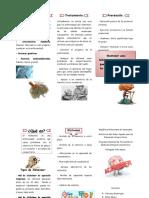 357449740-triptico-del-Alzheimer-docx.docx