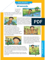 RECETACAKES.pdf