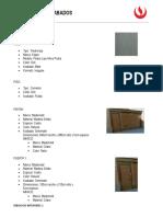 Catálogos de acabados.pdf