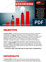 Manual de Empreendedorismo - APEC.pdf