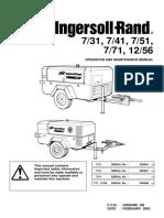 Ingersoll-Rand-AC260D-Operators-Manual.pdf