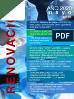 Revista_Renovacion_Mayo_2020