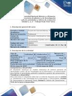 Guía_de_actividades_y_rúbrica_de_evaluación_Unidad1-2-3_TrabajoFinal_Post-Tarea