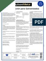 imprimación-galvanizados